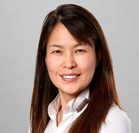 Emma Li Xu
