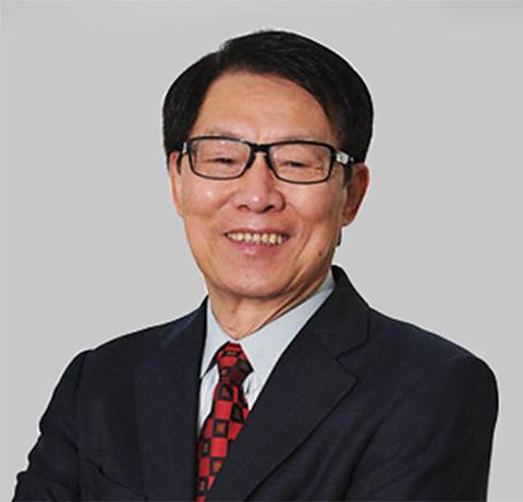 Xu Xiaoxian