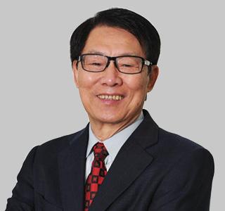 Xu Xiaoxian thumbnail